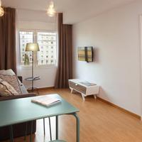 アパルトテル グーテンベルク Apartment