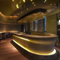 マンダリン オリエンタル パリ Bar/Lounge