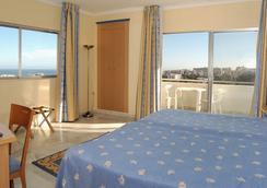 Hotel Roc Costa Park - トレモリノス - 寝室