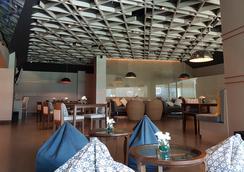 スイスホテル ホテル プーケット パトン ビーチ - パトン - レストラン