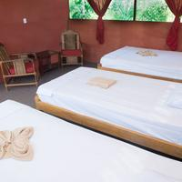 Maniti Eco-Lodge & Rainforest Expeditions Guestroom
