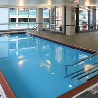 スプリングヒル スイーツ シカゴ ダウンタウン / リバー ノース Health club