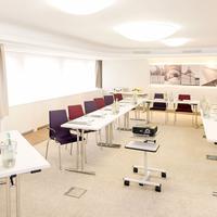 ホテル リュスキルヒェン Meeting Facility