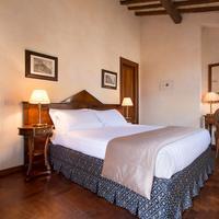ホテル テアトロ パーチェ Guestroom