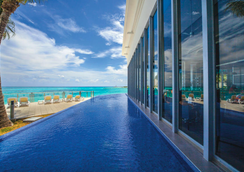 Riu Cancun - カンクン - プール