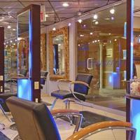 フラミンゴ ラスベガス ホテル & カジノ Hair Salon