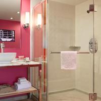 フラミンゴ ラスベガス ホテル & カジノ Bathroom