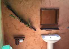 ホライゾン リゾート コ クッド - クット島 - 浴室