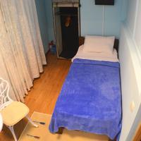 バレエ ホステル Guestroom
