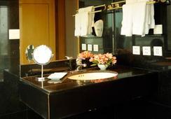 ホテル ミラマー - リマ - 浴室