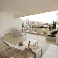 Touristic Apartments Marina Club II