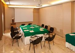 ホテル ピッコロ ボルゴ - ローマ - ビジネスセンター