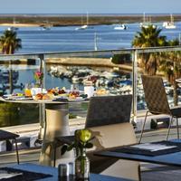 ホテル ファロ & ビーチ クラブ Beach/Ocean View