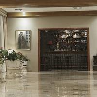 ホテル フェルナンド III Lobby