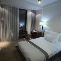 シタデル ナリカラ ホテル