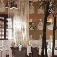 VH グラン ベンターナ ビーチ リゾート Restaurant