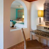 VH グラン ベンターナ ビーチ リゾート Guestroom
