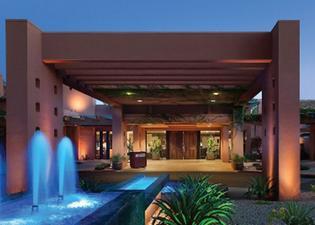 Holiday Inn Club Vacations Scottsdale Resort