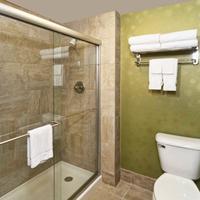 The Inn on Lake Superior Bathroom