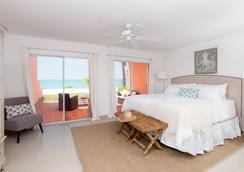 Bimini Sands Resort & Marina - Port Royal - 寝室