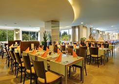 Valamar Rubin Hotel - Poreč - レストラン