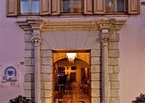 Bellagio Boutique Hotel