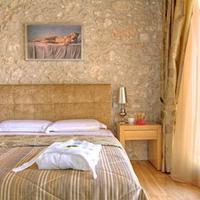 Bellagio Boutique Hotel Luxury Double Room