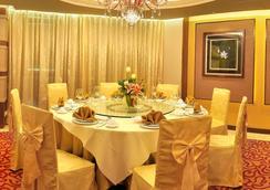 ホテル ギア - マカオ - レストラン