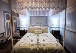 Number 12 B&B - ブリスベン - 寝室
