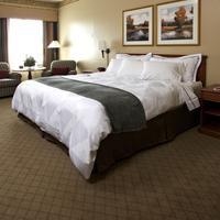Radisson Paper Valley Hotel