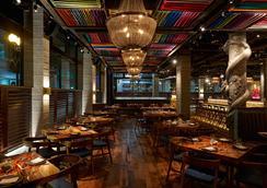 ザ ゴッドフリー ホテル ボストン - ボストン - レストラン