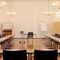 ディートリッヒ ボンヘッファー ホテル ベルリン ミッテ Meeting Facility