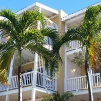 Ocean Terrace Inn Mainshot