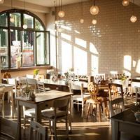 ミヒェルベルガー ホテル Restaurant