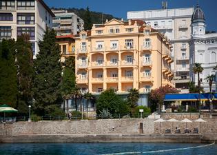 Smart Selection Hotel Residenz