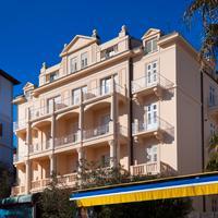Smart Selection Hotel Residenz Exterior