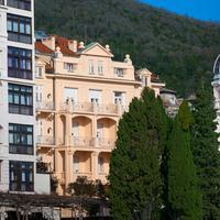 Smart Selection Hotel Residenz Hotel Residenz