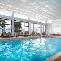 Remisens Hotel Kristal Indoor Pool
