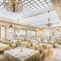 Remisens Hotel Palace Bellevue Dining