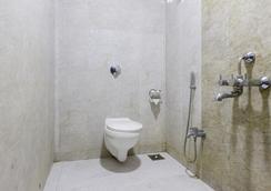 Fabhotel Mohan International Paharganj - ニューデリー - 浴室