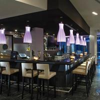 アーコテル ジョン F Bar/Lounge
