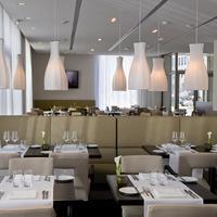アーコテル ジョン F Restaurant