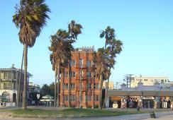 ヴェニス ブリーズ スイーツ - Venice - 屋外の景色