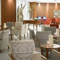 ザ シンドバッド Hotel Lounge