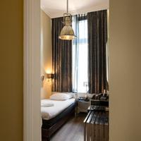 ホテル セント ニコラス Guestroom