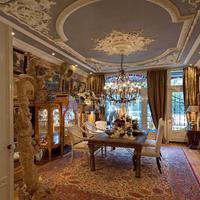ブライトナー ハウス Guestroom