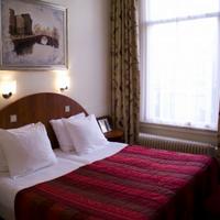 ホテル アールデス Guestroom