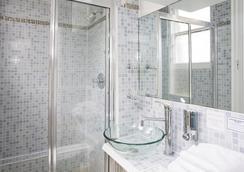 プリムローズ ゲストハウス - ロンドン - 浴室