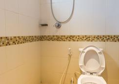 Fewtor Place - サムイ島 - 浴室
