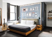 エース ホテル ニューヨーク